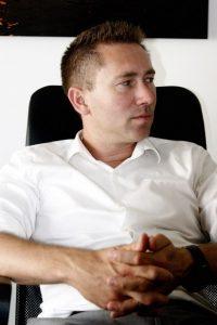 Laurent Latapie