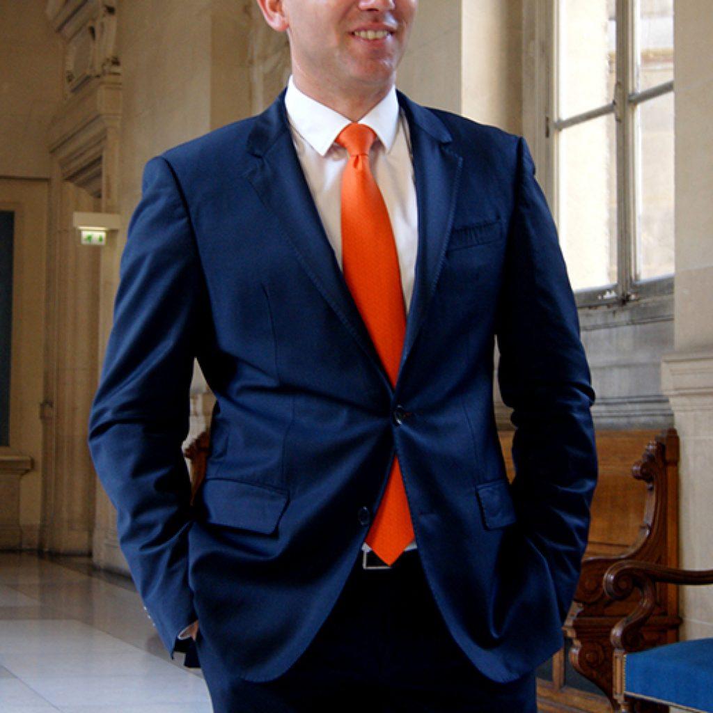 Laurent Latapie Avocat