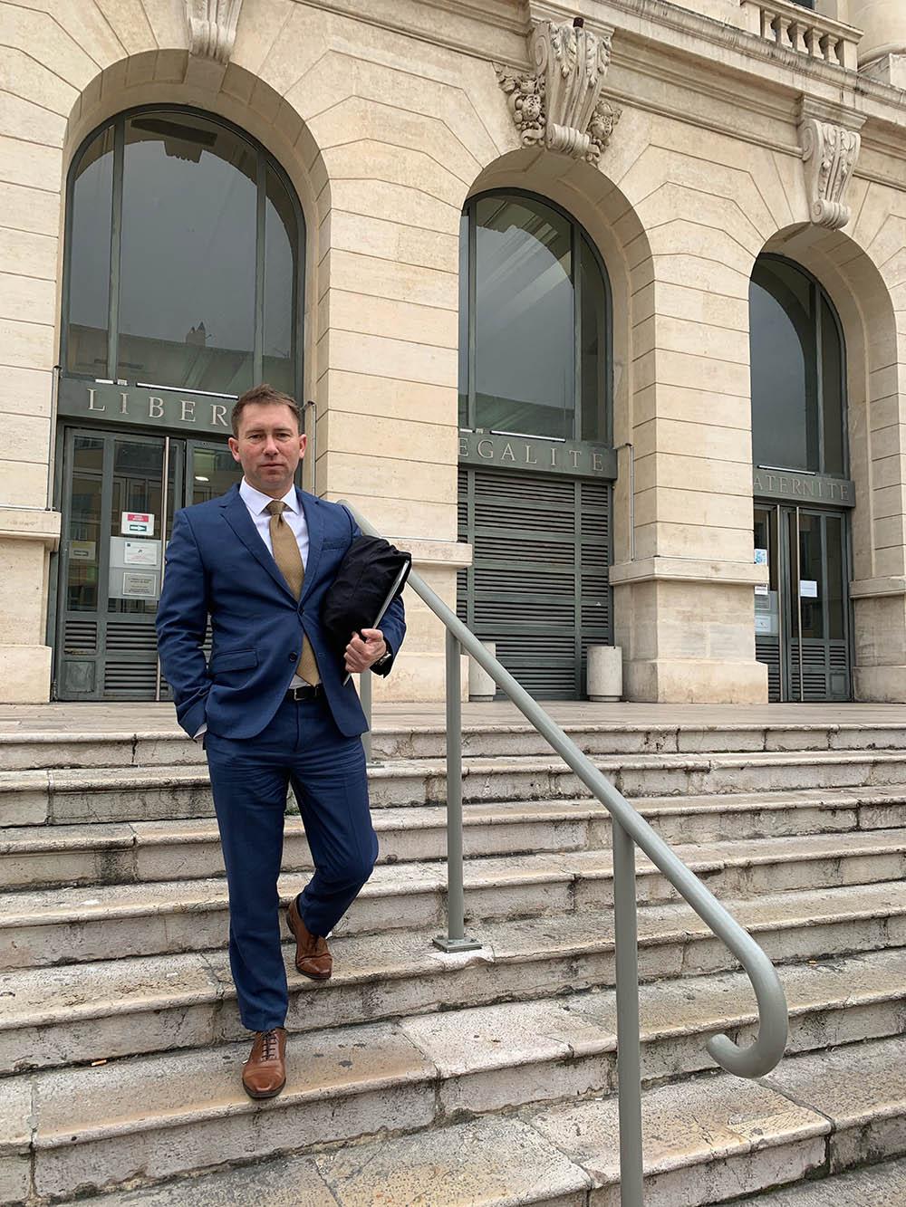 Laurent latapie avocat tribunal aix