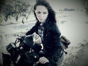 avocat accident de moto