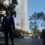 Laurent Latapie Avocat droit international,ational Hong Kong