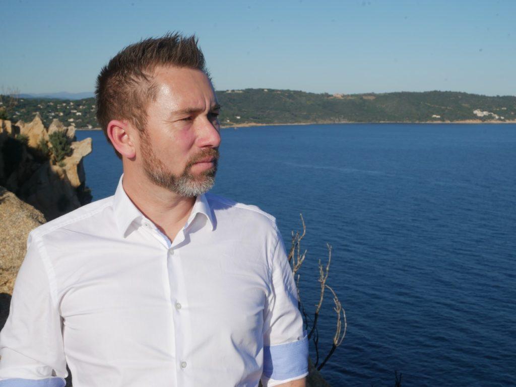 Laurent Latapie avocat Frejus