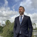Miami divorce Laurent Latapie avocat