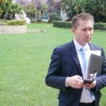 Laurent Latapie avocat divorce