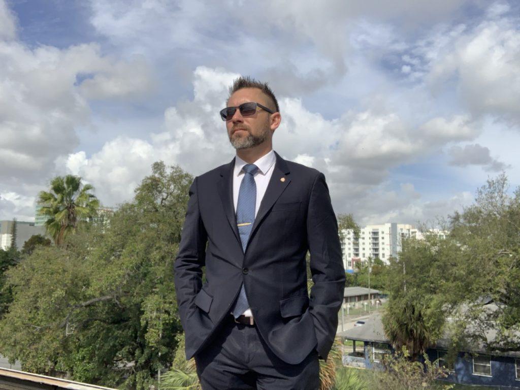 Laurent Latapie avocat procédure de référé