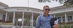 Laurent LATAPIE avocat famille 2021